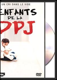 L'enfant de la DPJ