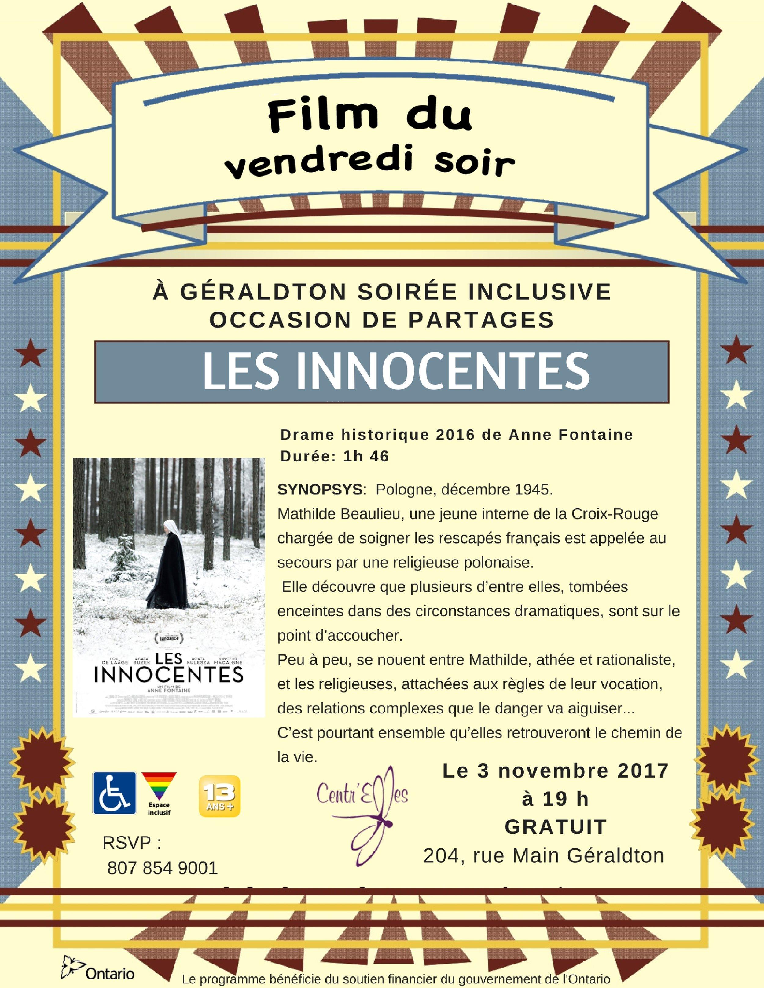 Les innocentes G.jpg