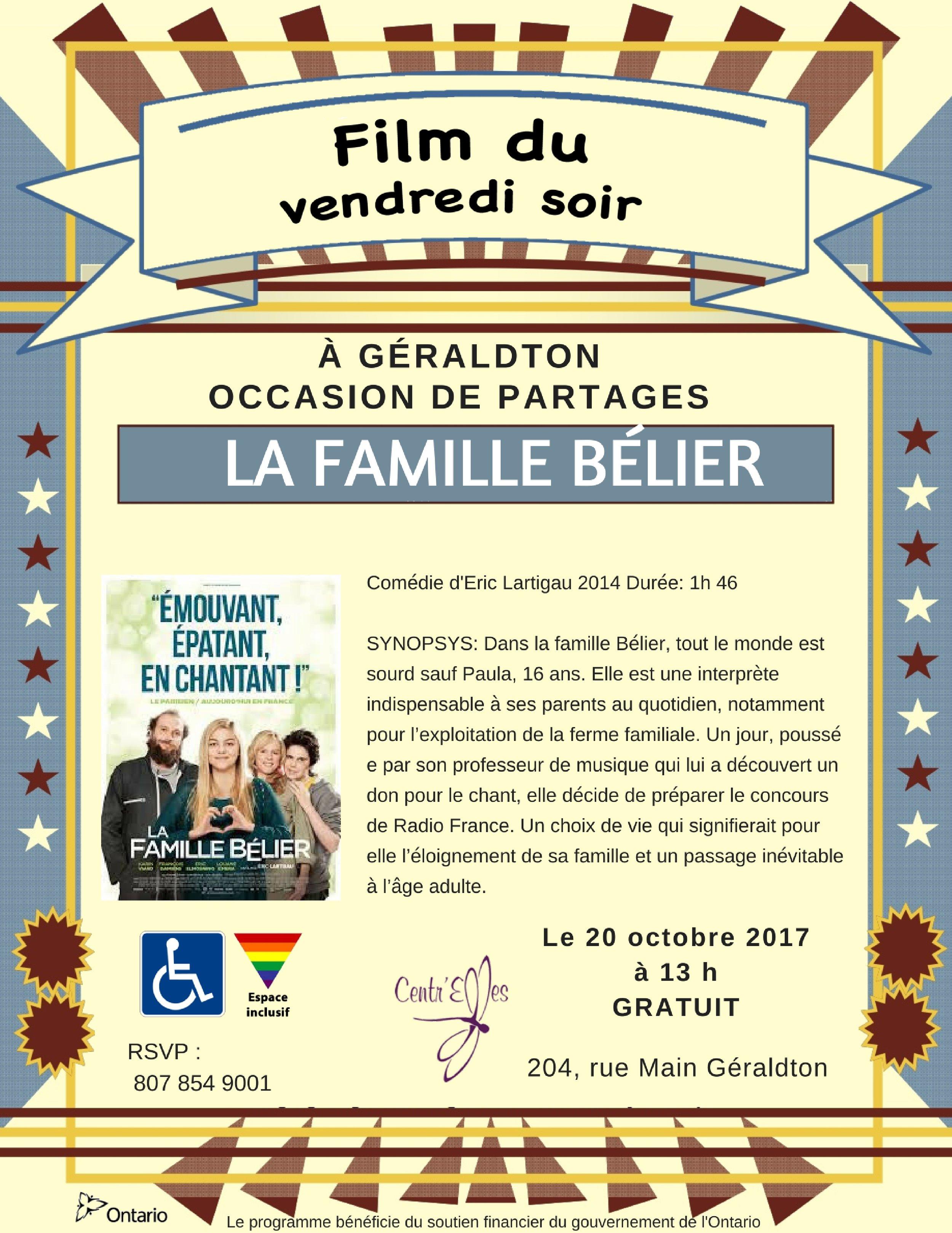 famille belier G (2).jpg