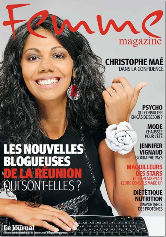 femme-magazine_thumb.jpg