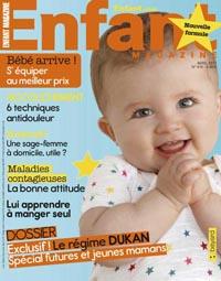 Enfant_Mag.jpg