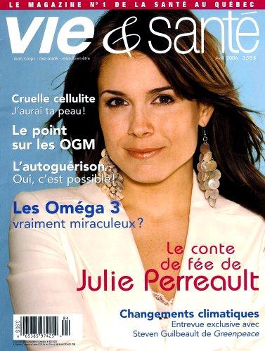 vie-et-sante-julie-perreault-photographe-1-500.jpg