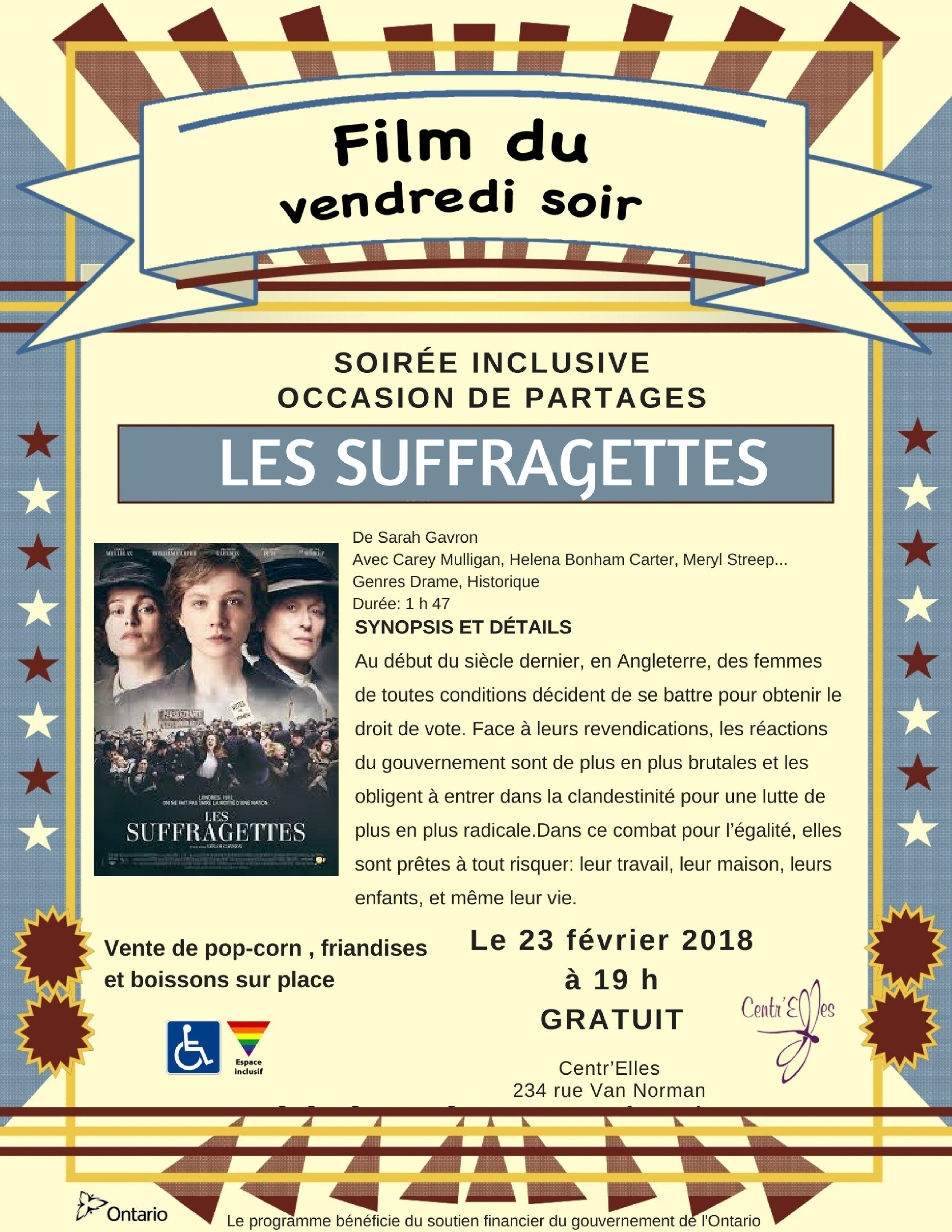 Les suffragettes.jpg
