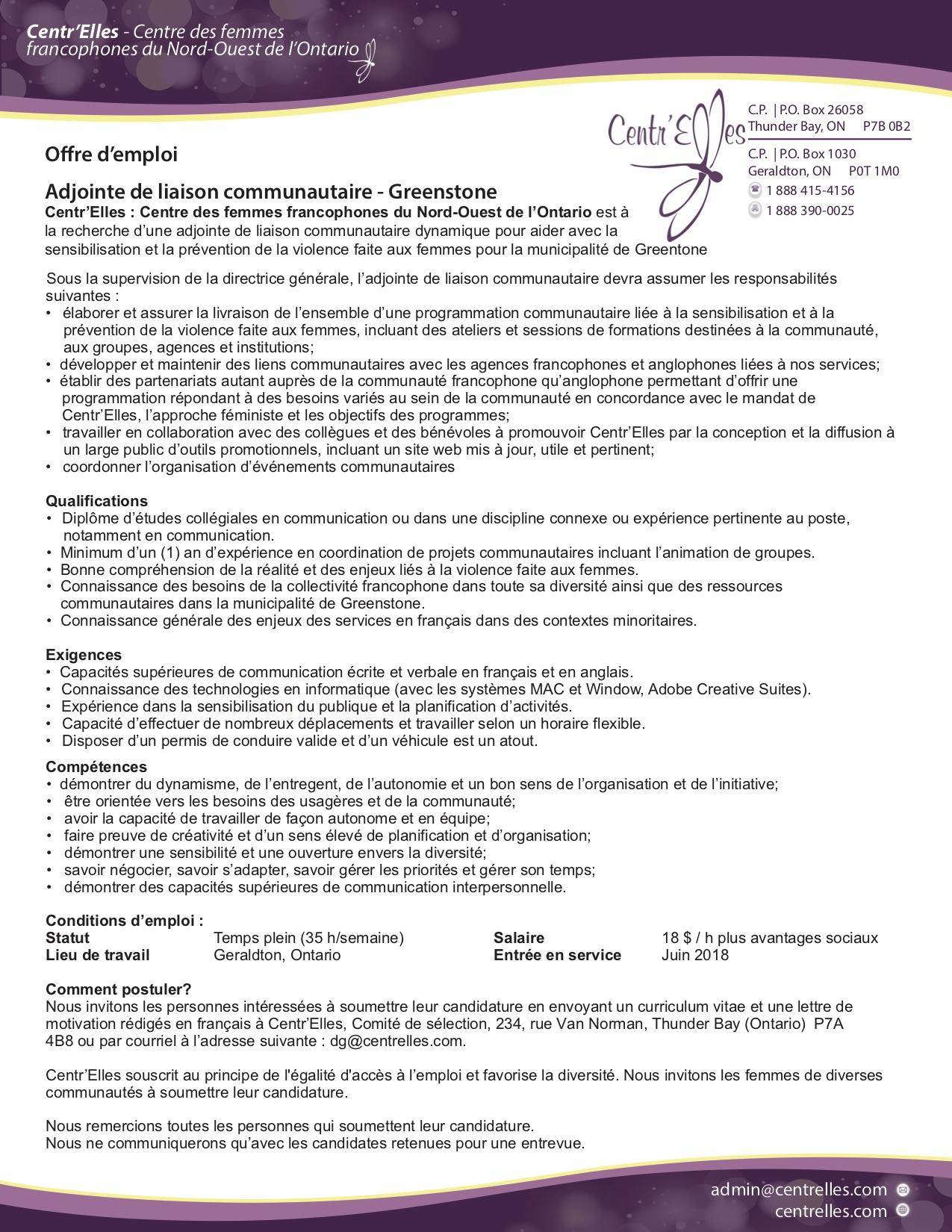 OE.Adjointe de laison communautaire 2018-JPEG.jpg
