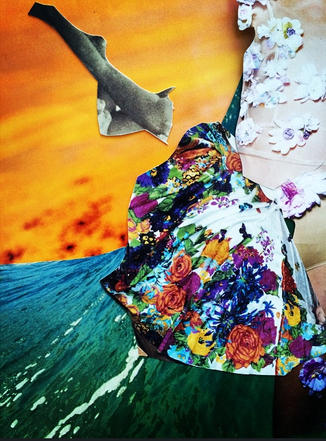 Dress-Sea I.jpg