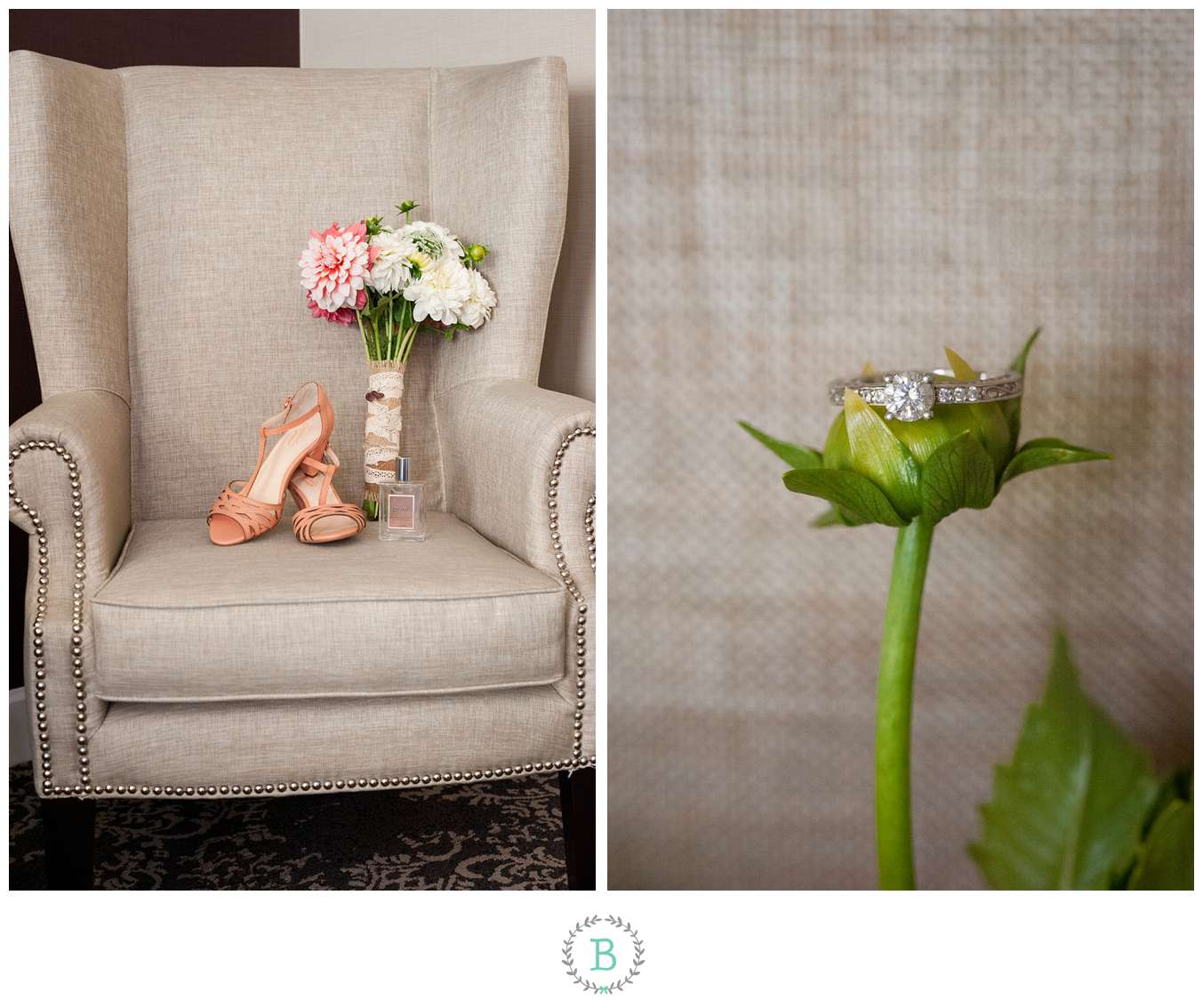 B-Jones-Photography-Seattle-Wedding-Photographer_0742.jpg