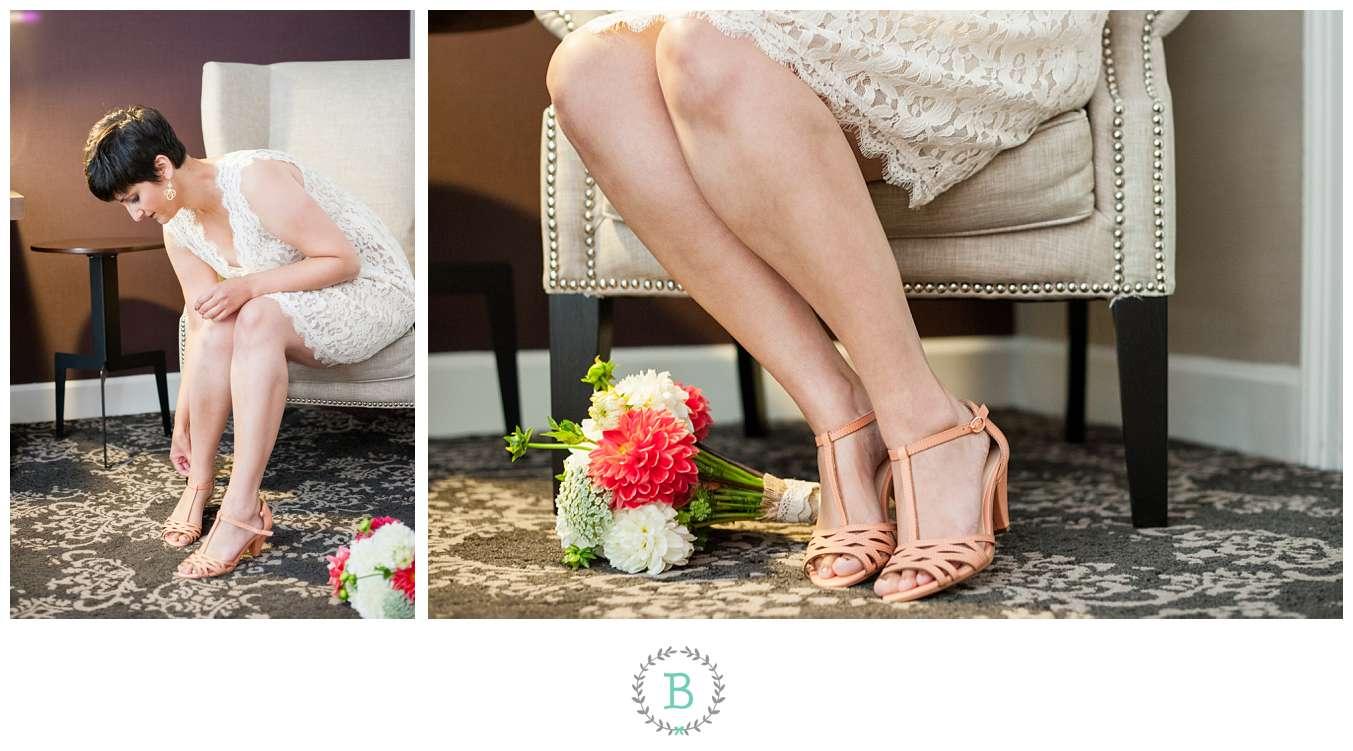 B-Jones-Photography-Seattle-Wedding-Photographer_0747.jpg
