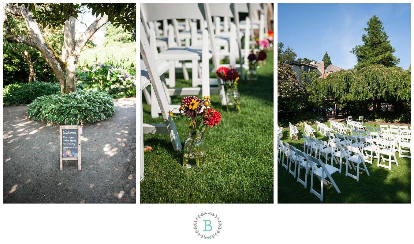 B-Jones-Photography-Seattle-Wedding-Photographer_0749.jpg