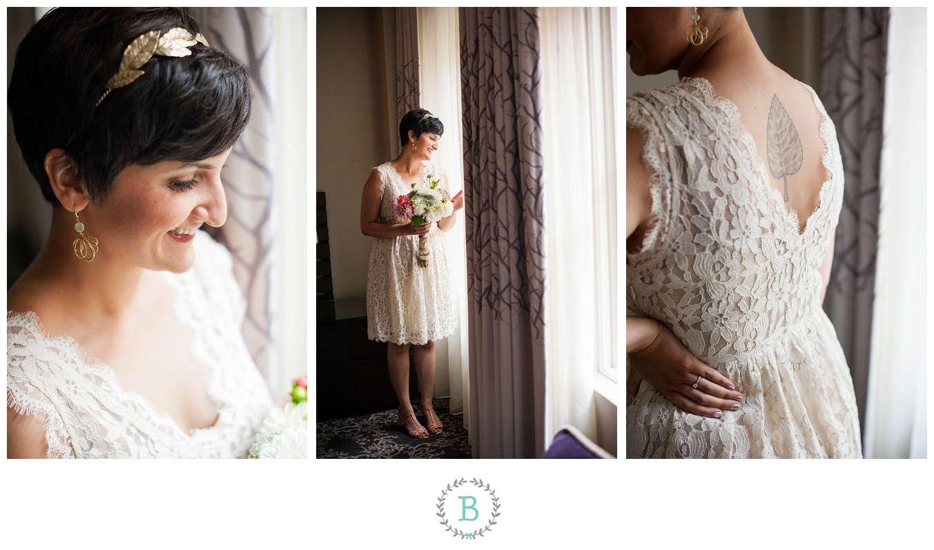 B-Jones-Photography-Seattle-Wedding-Photographer_0748.jpg