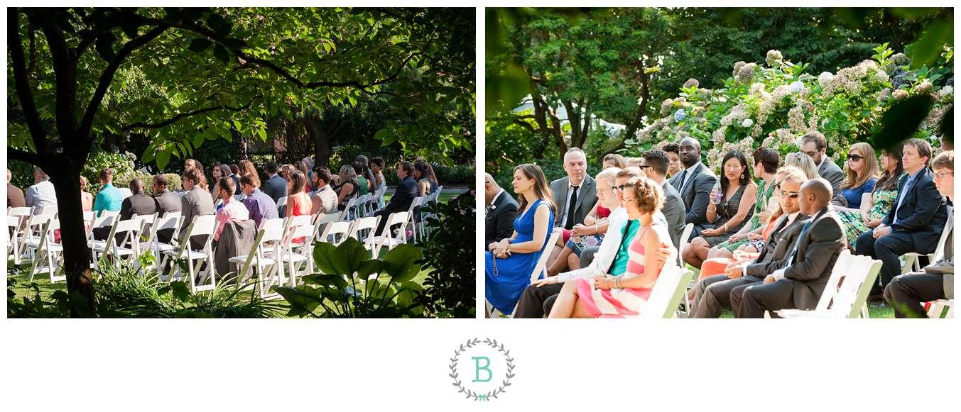 B-Jones-Photography-Seattle-Wedding-Photographer_0751.jpg