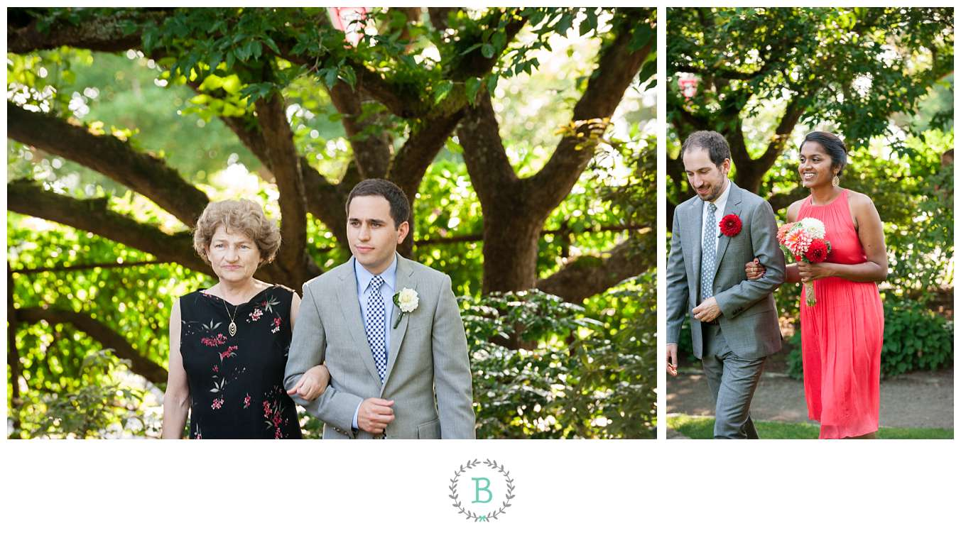 B-Jones-Photography-Seattle-Wedding-Photographer_0752.jpg