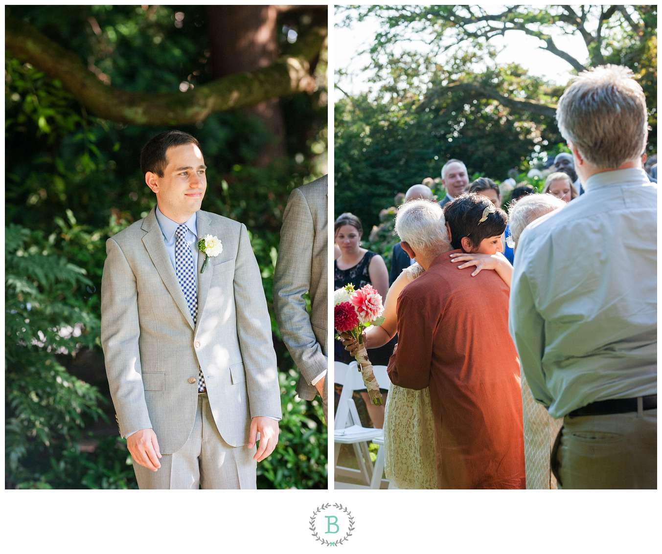 B-Jones-Photography-Seattle-Wedding-Photographer_0753.jpg