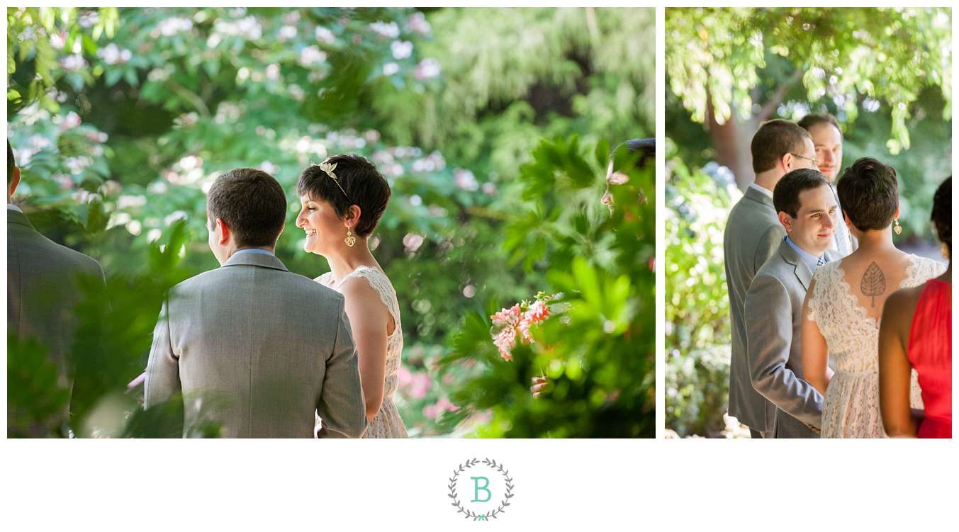B-Jones-Photography-Seattle-Wedding-Photographer_0754.jpg