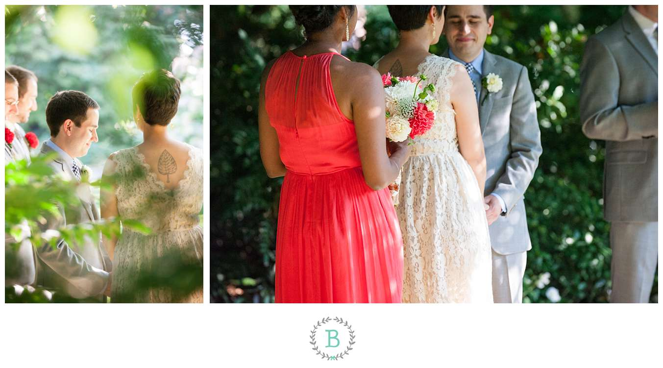 B-Jones-Photography-Seattle-Wedding-Photographer_0755.jpg