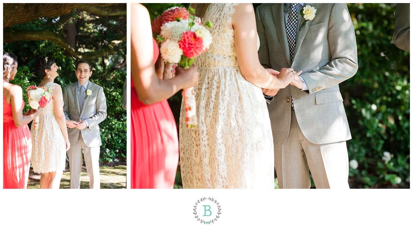 B-Jones-Photography-Seattle-Wedding-Photographer_0756.jpg