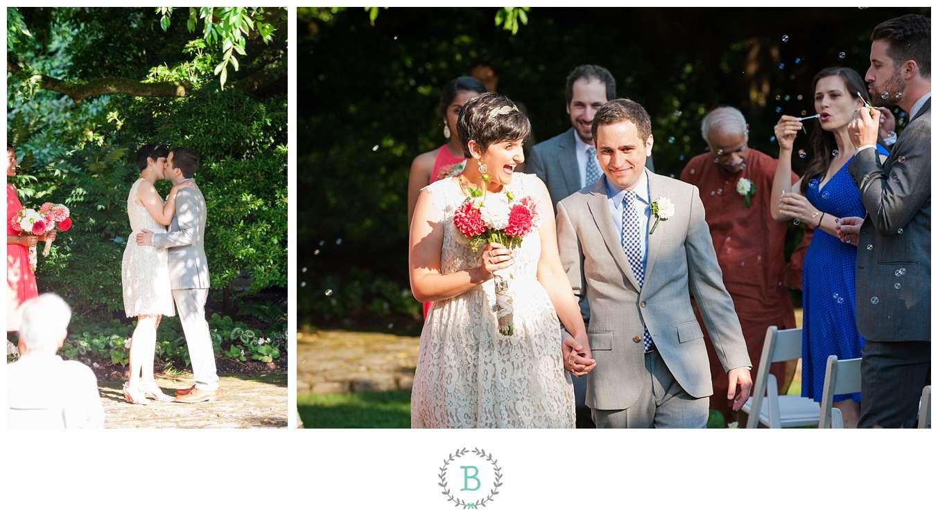 B-Jones-Photography-Seattle-Wedding-Photographer_0758.jpg