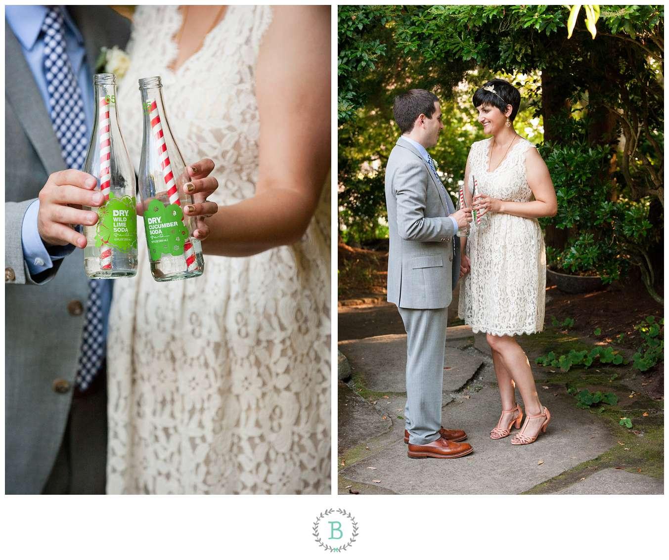 B-Jones-Photography-Seattle-Wedding-Photographer_0759.jpg