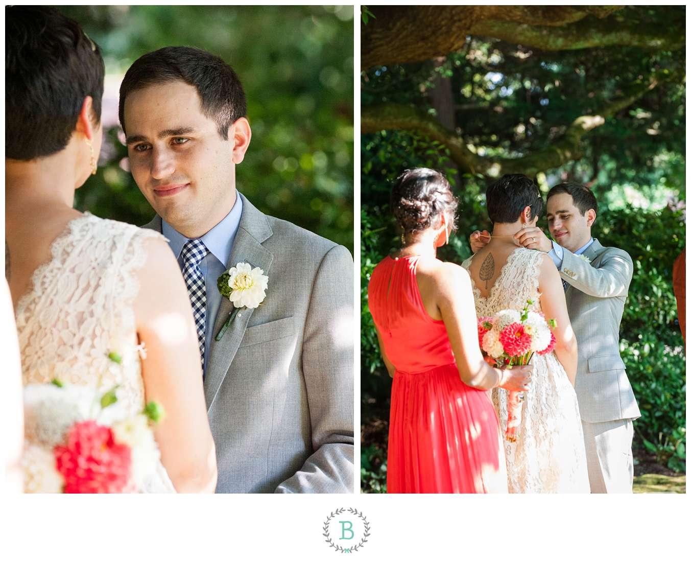 B-Jones-Photography-Seattle-Wedding-Photographer_0757.jpg