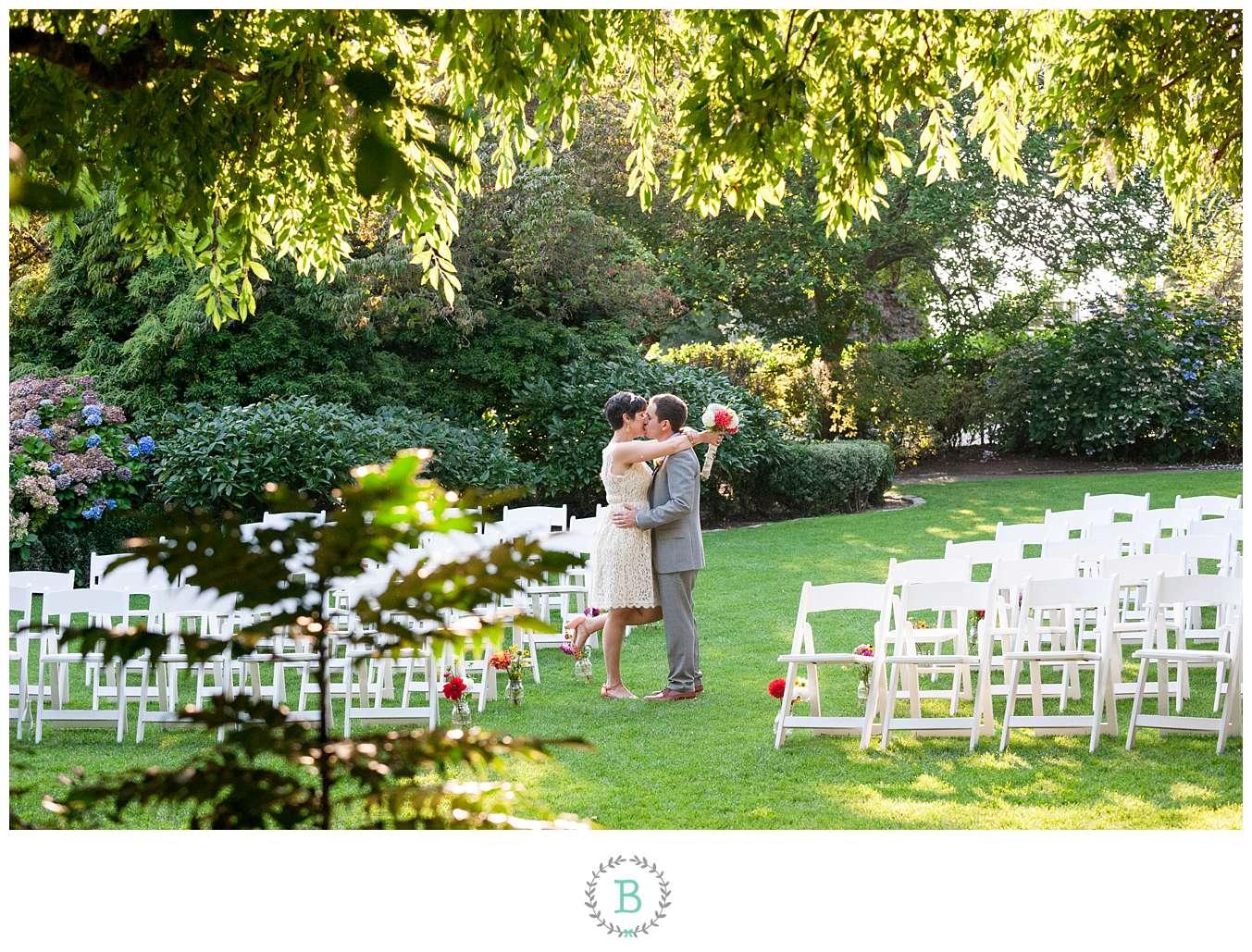 B-Jones-Photography-Seattle-Wedding-Photographer_0760.jpg