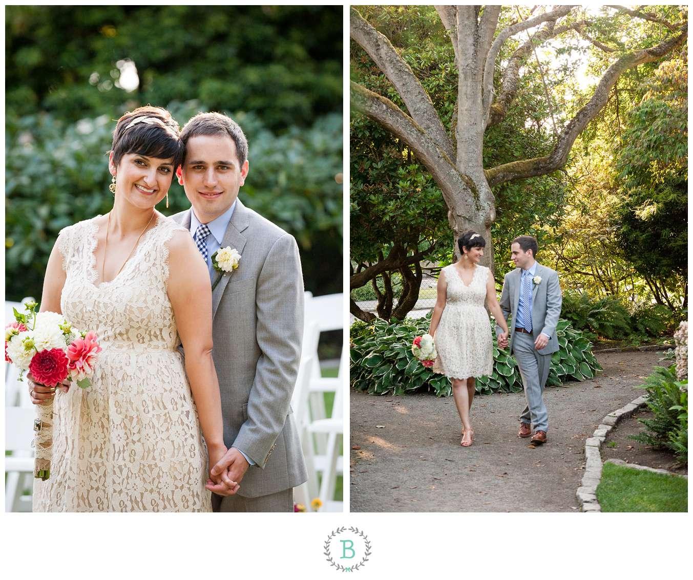 B-Jones-Photography-Seattle-Wedding-Photographer_0761.jpg