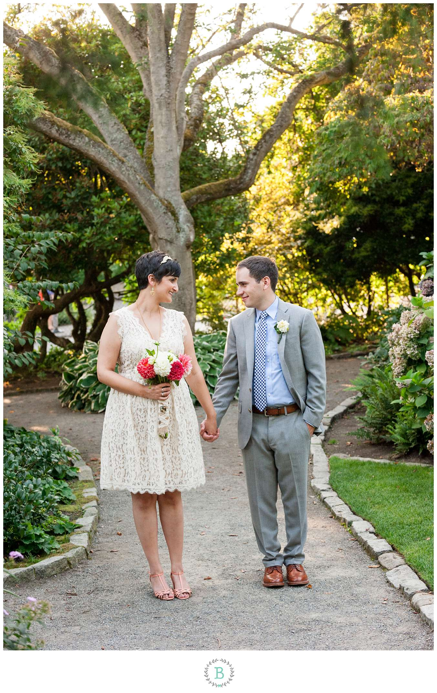 B-Jones-Photography-Seattle-Wedding-Photographer_0762.jpg
