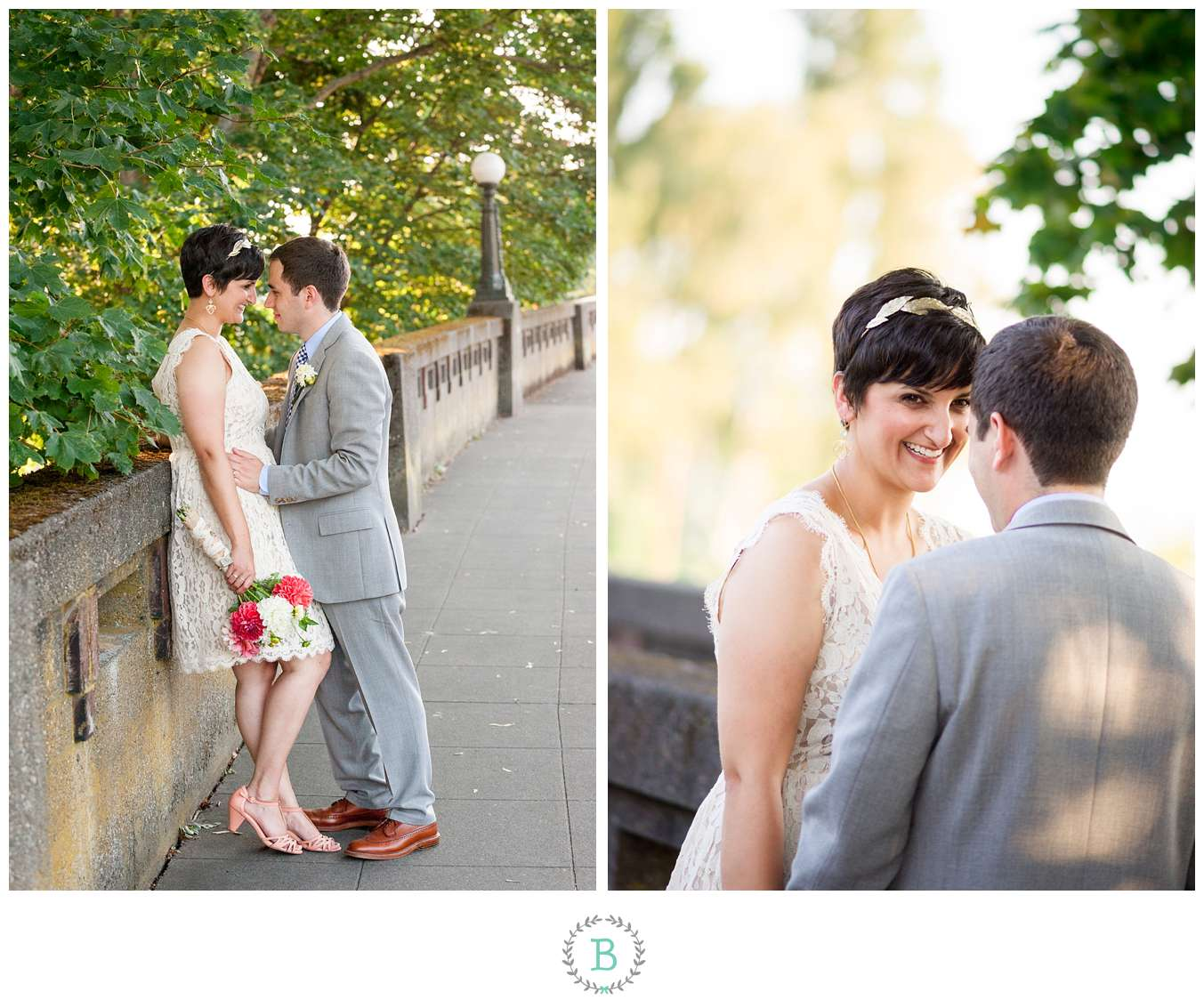 B-Jones-Photography-Seattle-Wedding-Photographer_0763.jpg