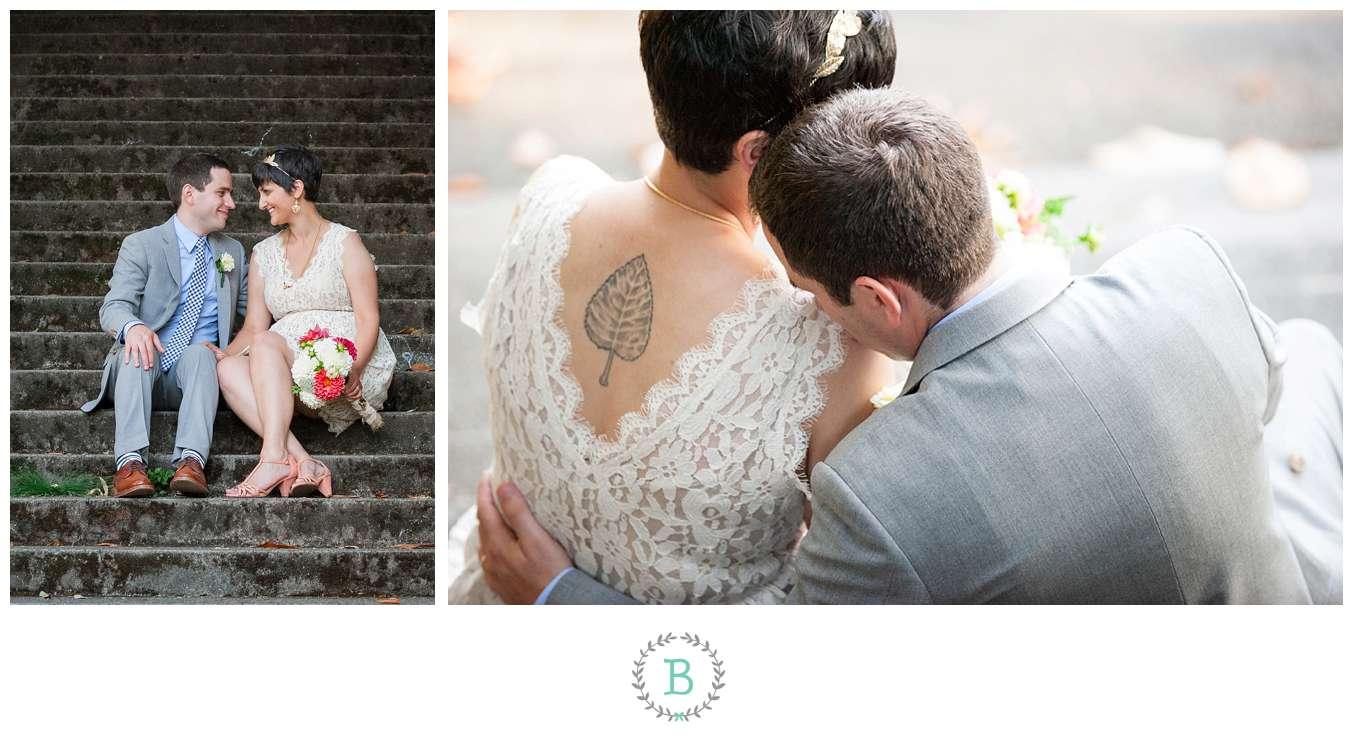 B-Jones-Photography-Seattle-Wedding-Photographer_0764.jpg