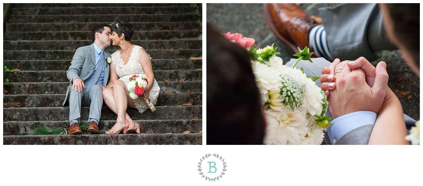 B-Jones-Photography-Seattle-Wedding-Photographer_0766.jpg