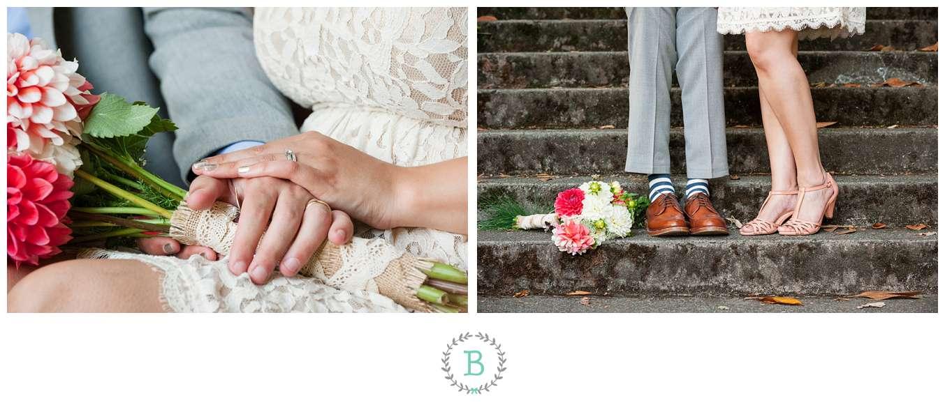 B-Jones-Photography-Seattle-Wedding-Photographer_0765.jpg
