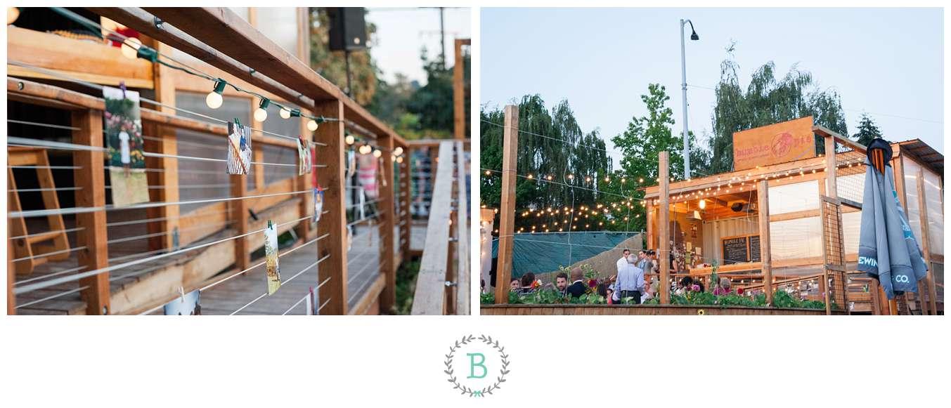 B-Jones-Photography-Seattle-Wedding-Photographer_0768.jpg