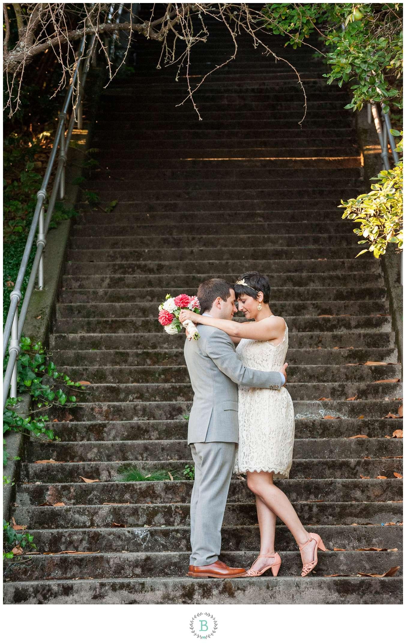 B-Jones-Photography-Seattle-Wedding-Photographer_0767.jpg