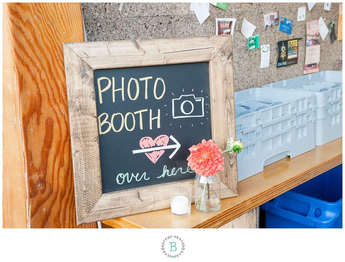 B-Jones-Photography-Seattle-Wedding-Photographer_0772.jpg