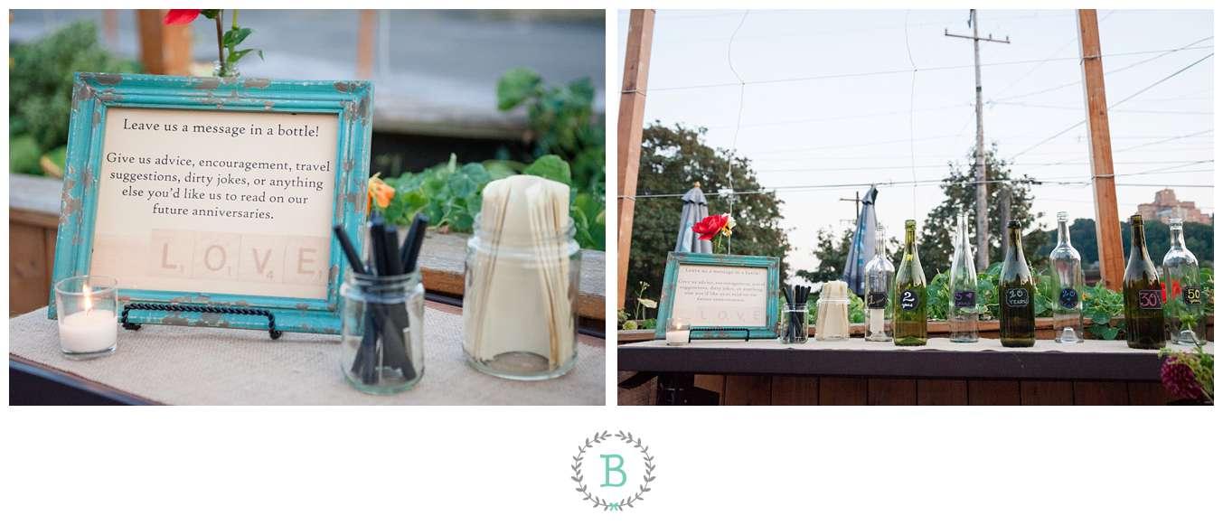 B-Jones-Photography-Seattle-Wedding-Photographer_0776.jpg