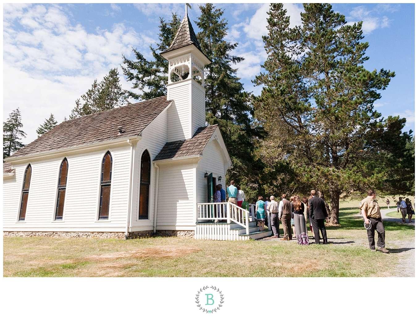 B-Jones-Photography-Seattle-Wedding-Photographer_0792.jpg