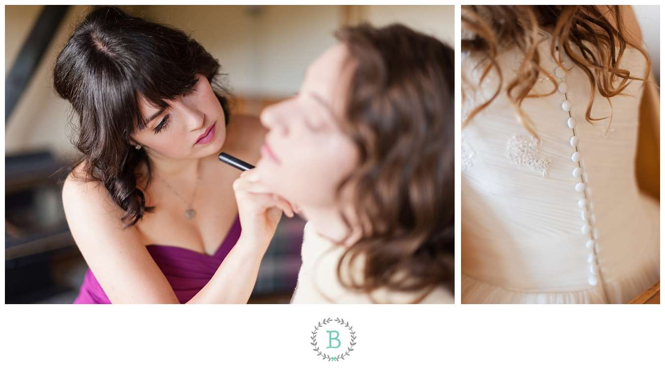 B-Jones-Photography-Seattle-Wedding-Photographer_0794.jpg