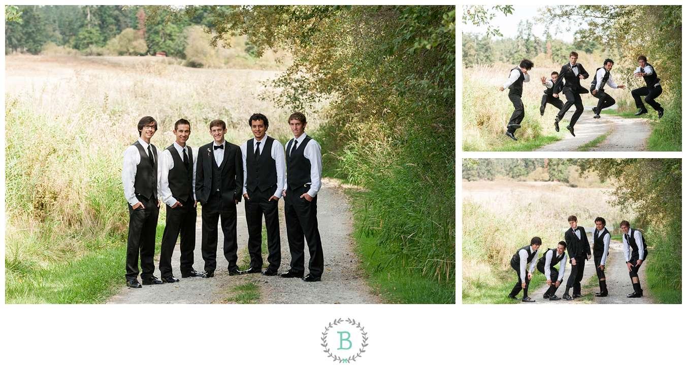 B-Jones-Photography-Seattle-Wedding-Photographer_0796.jpg