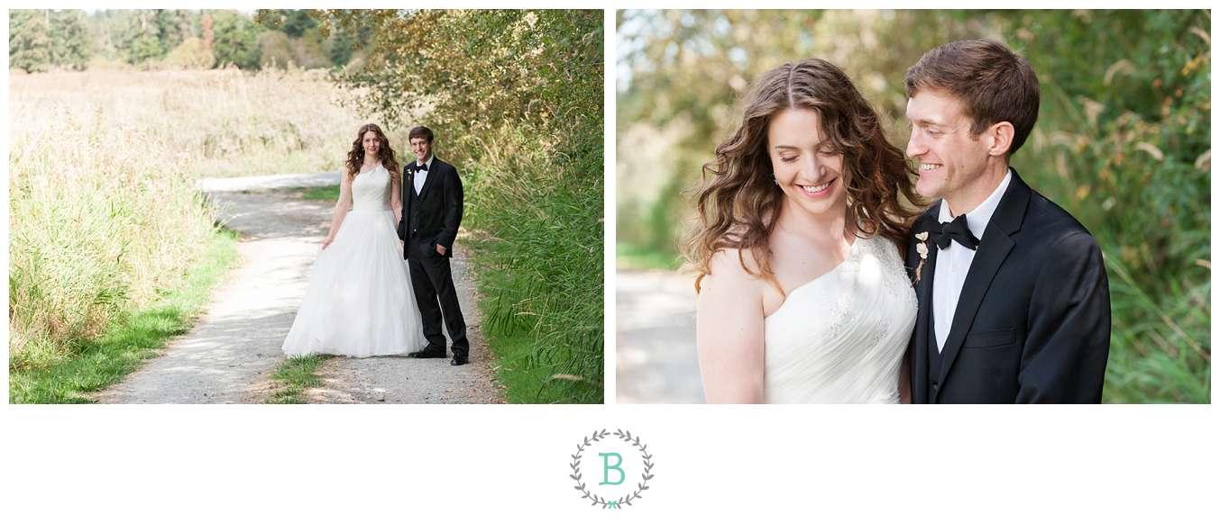 B-Jones-Photography-Seattle-Wedding-Photographer_0798.jpg