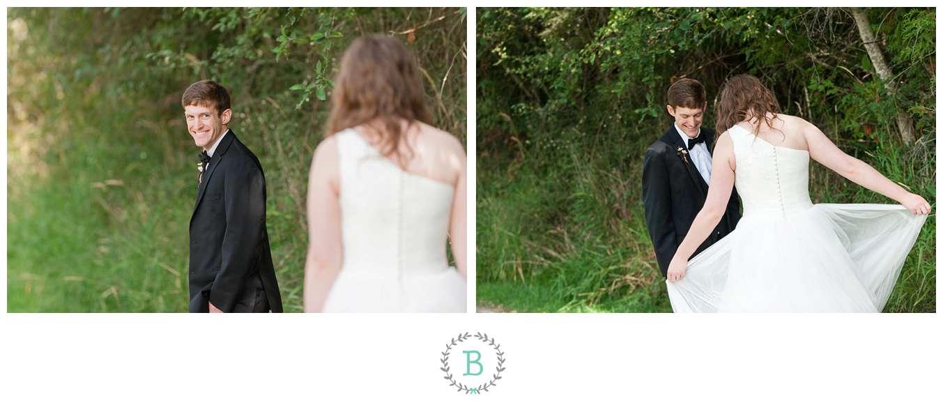 B-Jones-Photography-Seattle-Wedding-Photographer_0797.jpg