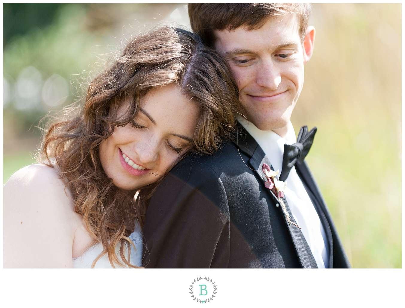 B-Jones-Photography-Seattle-Wedding-Photographer_0800.jpg