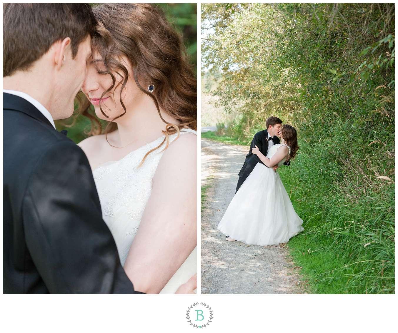 B-Jones-Photography-Seattle-Wedding-Photographer_0799.jpg