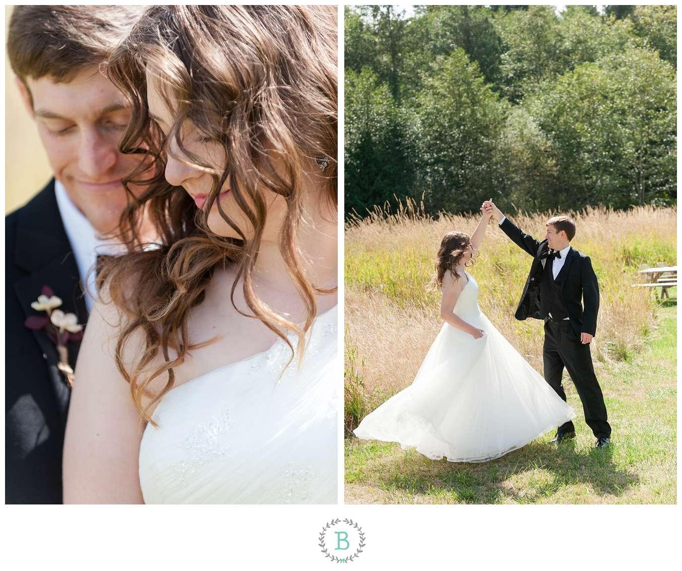 B-Jones-Photography-Seattle-Wedding-Photographer_0801.jpg