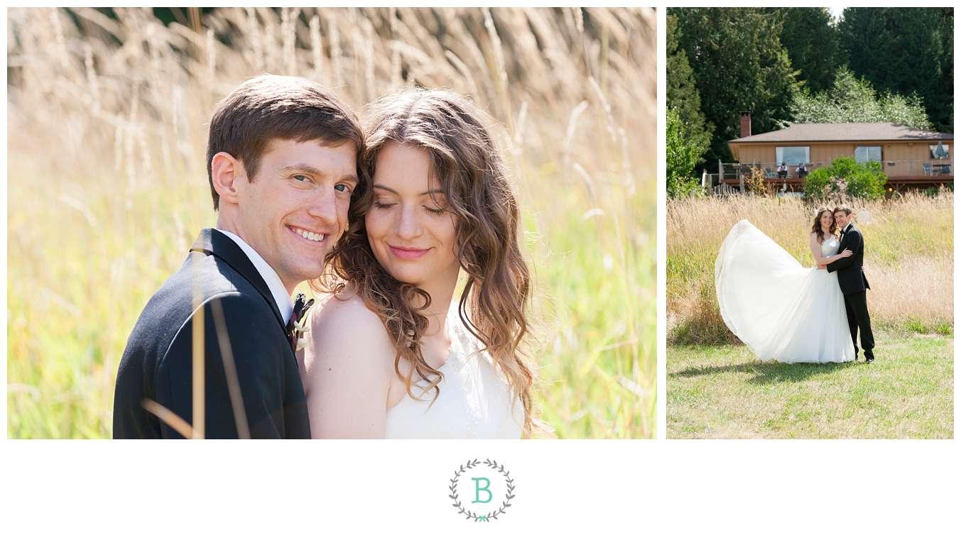 B-Jones-Photography-Seattle-Wedding-Photographer_0802.jpg