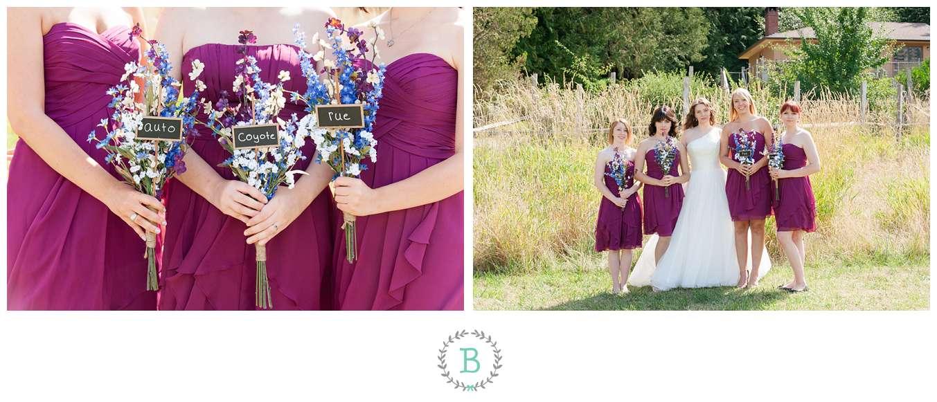 B-Jones-Photography-Seattle-Wedding-Photographer_0804.jpg