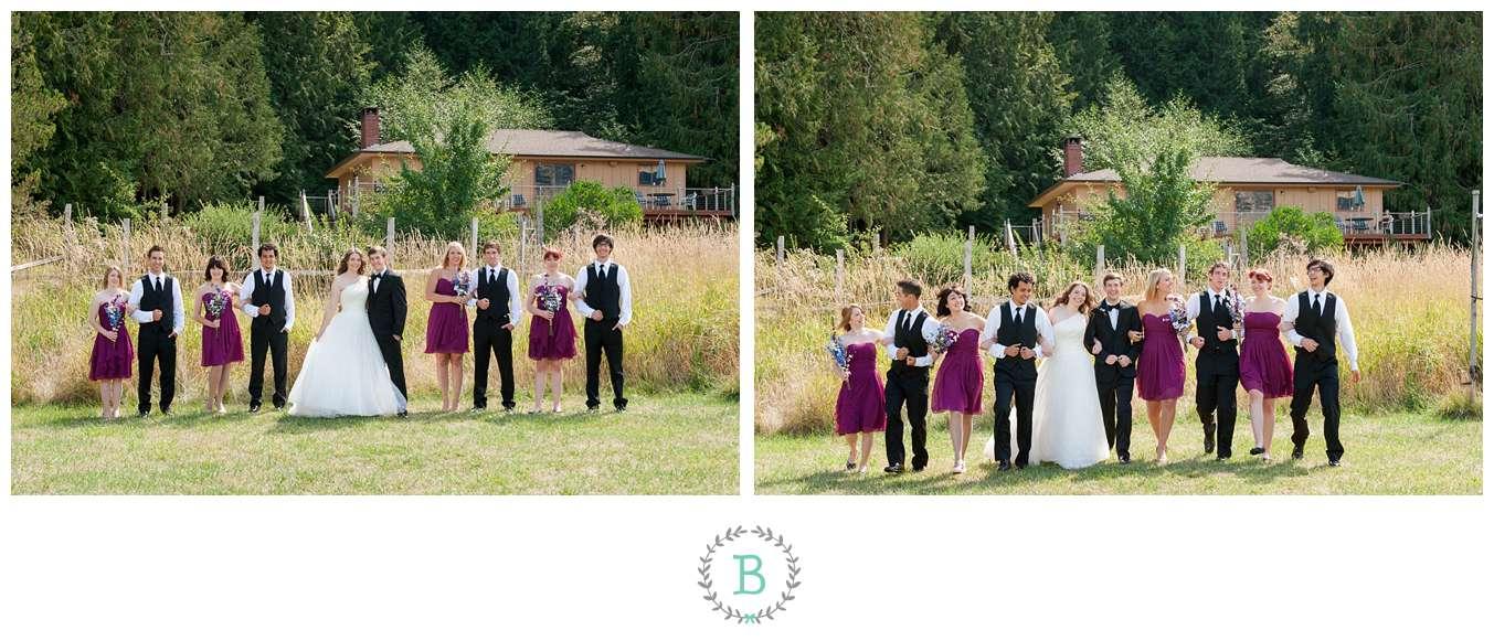 B-Jones-Photography-Seattle-Wedding-Photographer_0806.jpg