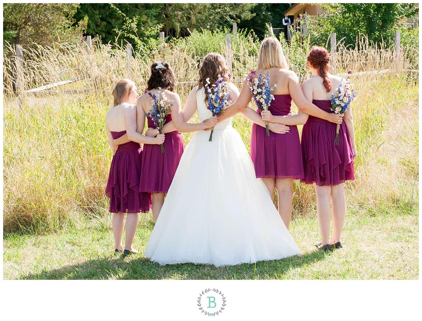 B-Jones-Photography-Seattle-Wedding-Photographer_0805.jpg