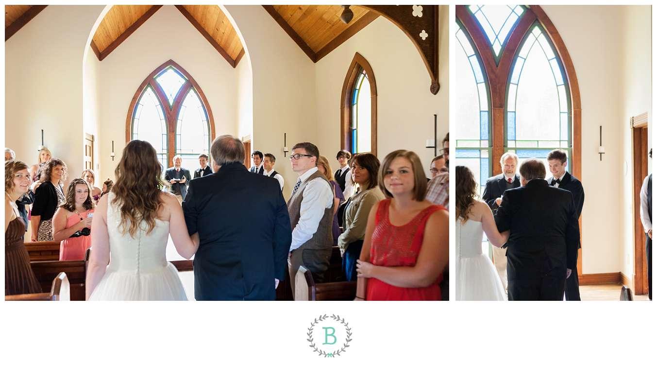 B-Jones-Photography-Seattle-Wedding-Photographer_0808.jpg