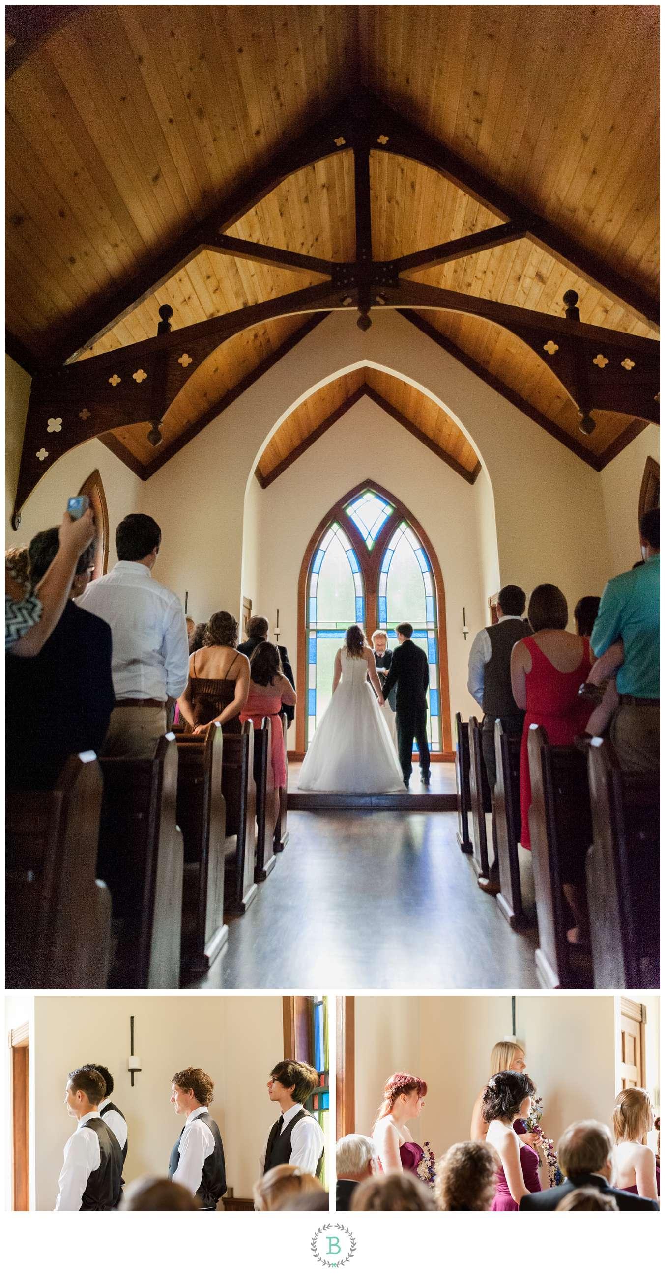 B-Jones-Photography-Seattle-Wedding-Photographer_0809.jpg