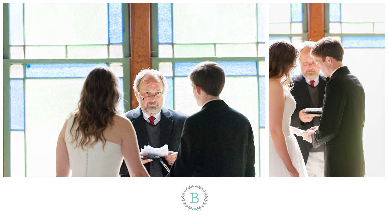 B-Jones-Photography-Seattle-Wedding-Photographer_0811.jpg