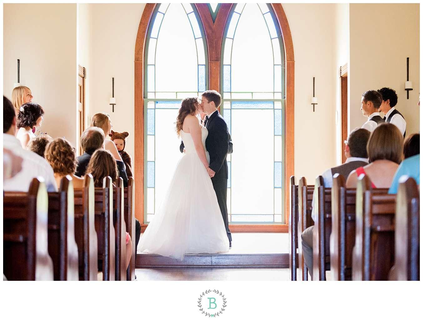 B-Jones-Photography-Seattle-Wedding-Photographer_0812.jpg