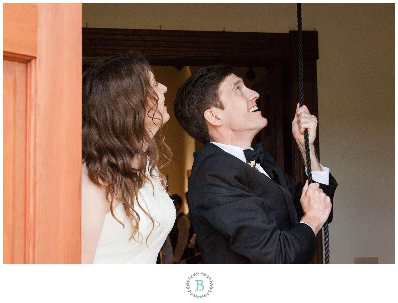 B-Jones-Photography-Seattle-Wedding-Photographer_0813.jpg